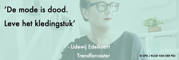 quote Lidewij Edekoorts