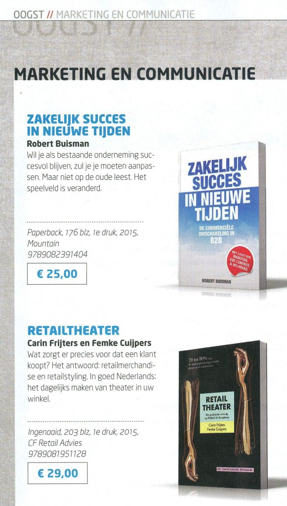 Managementboek-publicatie-RetailTheater-boek