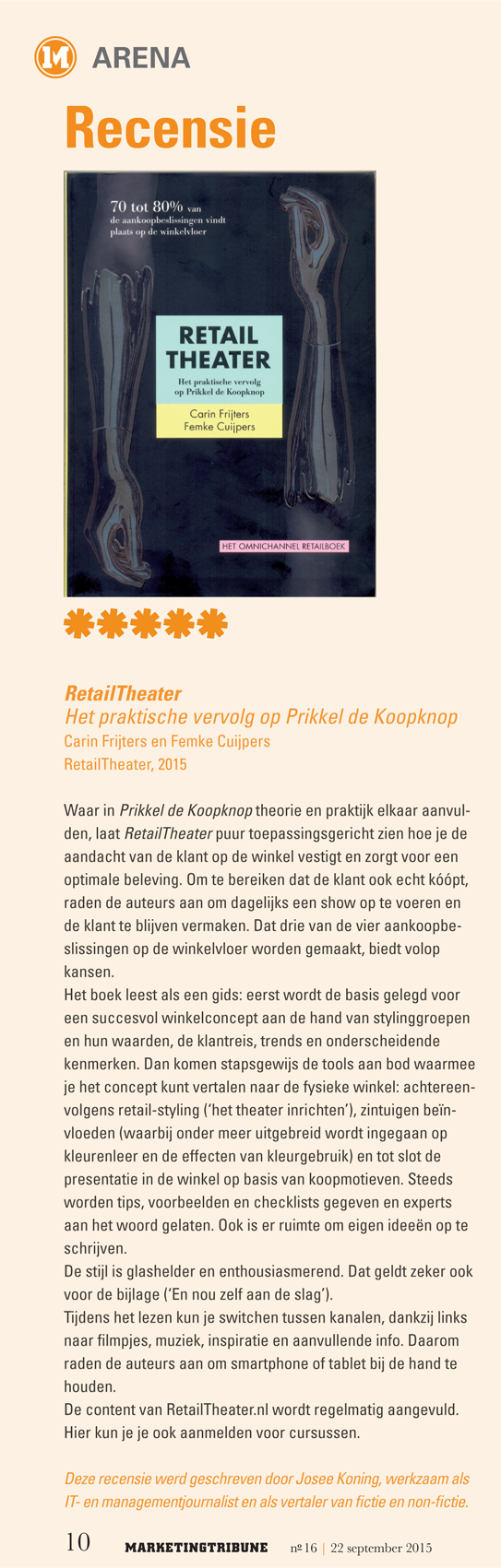 review-retail-theater