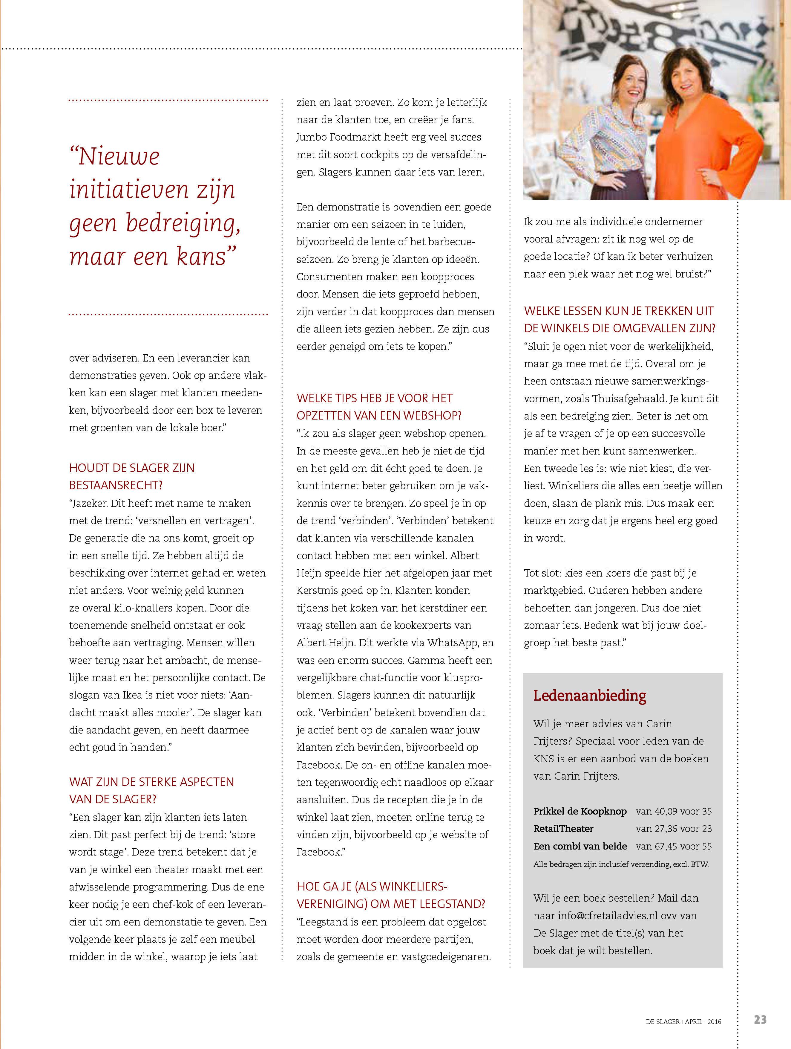 interview-KNS-De Slager 2