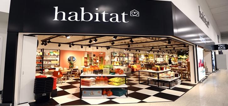 stadswinkel-habitat