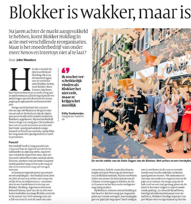 Blokker_WP3