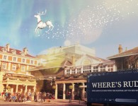 WP_CoventGarden_UF