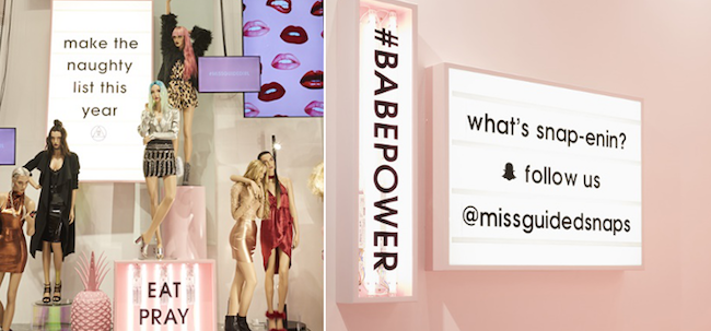 IF_InstoreCommunicatie_missguided_WP