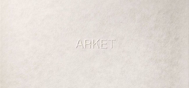 IF_HM_ArketLogo_WP