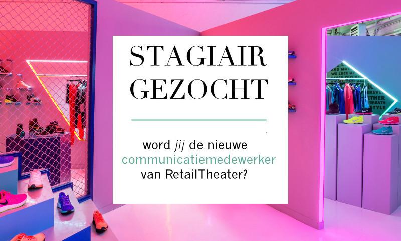 Stagiair_gezocht_twitter (002)